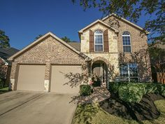 Check out this listing in FALL CREEK!