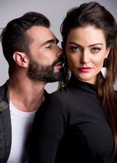 Casamento de Laura Keller e Jorge terá 200 convidados e Falabella padrinho #Atriz, #Brasil, #Casamento, #Cazuza, #Estilista, #Eventos, #Exclusivo, #Festa, #Instagram, #LasVegas, #M, #MiguelFalabella, #Modelo, #RioDeJaneiro http://popzone.tv/2016/11/casamento-de-laura-keller-e-jorge-tera-200-convidados-e-falabella-padrinho.html