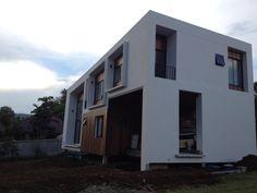 My house ,Chiang mai