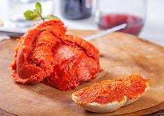 Recetas Veganas Archives - Comida que Sana Vegan Life, Raw Vegan, Veg Recipes, Vegetarian Recipes, Guacamole, Healthy Recepies, Salty Snacks, Vegan Options, Learn To Cook