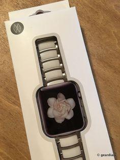 Watches Monowear Misc Gear Fashion Apple Watch Accessories