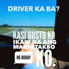 Pinoy PickUp Lines Filipino Quotes, Pinoy Quotes, Tagalog Love Quotes, Pick Up Lines Tagalog, Hugot Lines Tagalog Love, Tagalog Quotes Hugot Funny, Hugot Quotes, Pick Up Lines Cheesy, Pick Up Lines Funny