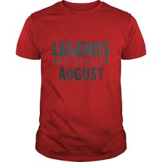 Legends Are Born In August - Mens Premium T-Shirt Rh1E7x #gift #ideas #Popular #Everything #Videos #Shop #Animals #pets #Architecture #Art #Cars #motorcycles #Celebrities #DIY #crafts #Design #Education #Entertainment #Food #drink #Gardening #Geek #Hair #beauty #Health #fitness #History #Holidays #events #Home decor #Humor #Illustrations #posters #Kids #parenting #Men #Outdoors #Photography #Products #Quotes #Science #nature #Sports #Tattoos #Technology #Travel #Weddings #Women