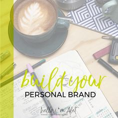 Brand Yourself   3 Tips to Build Your Personal Brand Personal Branding, Brand You, Brand Identity, Building, Tips, Blog, Interesting Facts, Buildings, Blogging