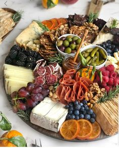 platter plate # fruit and cheese # meat and cheese # baby shower mealsBrunch Party Bbq Party Brunch Wedding Appetizers For Party Party Snacks Birthday Ideas For Guys Best Party Food Carnival Themed Party 30 BirthdayHow to Make an Epic Charcuterie BoardApp Charcuterie And Cheese Board, Charcuterie Platter, Antipasto Platter, Cheese Boards, Crudite Platter Ideas, Meat Cheese Platters, Tapas Platter, Cheese Plates, Kabobs