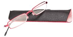 Shop online for Mexican Readers 006 Maroon Reading Eyeglasses (ONLY FOR +2.25 POWER) @ Rs.149