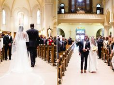 #wedding # gettingready #montreal #Espace Reunion Wedding Montreal #Bartek and Magda