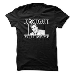 (Tshirt Fashion) late night with JF at Tshirt Family Hoodies, Funny Tee Shirts