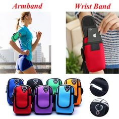 Like and Share if you want this  For Meizu M3s/Mini/M3/Note/Max Oneplus 3 Accessory Running Sport Bag Mobile Phone Hand Arm Wrist Band Case Women Bracelet Bag     Tag a friend who would love this!     FREE Shipping Worldwide     Get it here ---> http://www.wodcasual.com/for-meizu-m3sminim3notemax-oneplus-3-accessory-running-sport-bag-mobile-phone-hand-arm-wrist-band-case-women-bracelet-bag/