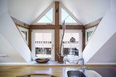 Amazing #window #design