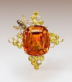 nicholas varney jewels - Bing Images