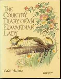 The Country Diary of