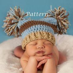 İyi geceler#örgü#çanta#battaniye#paspas#kilim#knitting#knittersfinstagram#örgümüseviyorum#örgüoyuncak#örgücanta#örgühalı#yastık#kırlent#crochet#crochetaddict#patik#pillow#home#homesweethome#homedecor#çeyiz#saksı#evdekorasyonu#amigurumi#baykuş#iyigeceler by orgufikirleri