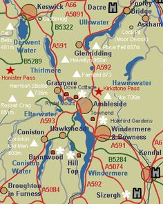 Inverness Map England Scotland And Wales Couples Helping