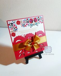 Want to know more about quinceanera party ideas. Keep Your Dream Quinceanera From Turning In To A Nightmare By Using These Simple Tips Mexican Invitations, Quince Invitations, Handmade Invitations, Gold Invitations, Quinceanera Planning, Quinceanera Decorations, Quinceanera Party, Quince Themes, Quince Ideas