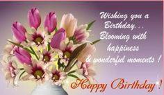 free+birthday+cards | free birthday greetings