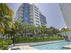 AQUA Rare 2BD, 2.5 BA 2174 SF condo on Aqua Allison Island, boasts a private home feel w/kitchen and living areas occupying 1st floor & 2 spacious BD on 2nd floor. Lux finishes. Located off the intercoastal and just blocks from the beach. Oversized patio with lush landscaping and automatic irrigation. Aqua offers 2 swimming pools, 6000 SF state of the art fitness center, Aquatica Cafe, 24 hour guard gated security.