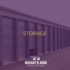 We offer storage for business or household storage needs we insure safe storage facilities.  1-866-247-2758   #CommercialMovers #StamfordCT #Movers #StamfordMovers #ConnecticutMovers #NYMovers #NYCMovers #CommercialMovingCompany #StamfordMovingCompany #StorageMovingCompany #StorageinNYC #StorageCompany #CTMovers