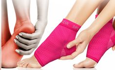 """""""Finally! Plantar Fasciitis Relief"""" - Results or your money Back!   10% off Amazon Coupon   - PHYSIX99"""