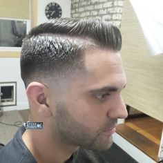 cool haircuts for 1000 images about pictures on haircuts 9603