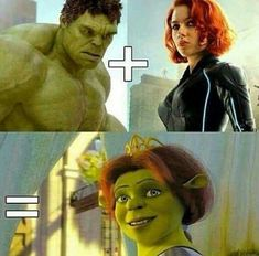 20 Best Funny Photos for Wednesday Night. Serving only the best funny photos in 2019 that will help you laugh today. Most Hilarious Memes, Funny Disney Jokes, Crazy Funny Memes, Really Funny Memes, Stupid Funny Memes, Funny Relatable Memes, Funny Meme Pics, Very Funny Pics, Shrek Funny