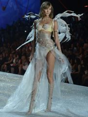 Victorias Secret Fashionshow New York 2013/2014 013