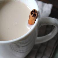 Zelf maken: Kruidige Indiase Chai Latte/ Make your own chai tea latte | Beginspiration (recipe is in Dutch)