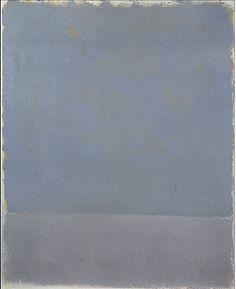 Mark Rothko*
