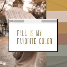 Fall fashion finds on the blog to day.