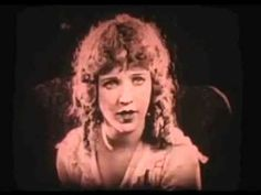 Mary Miles Minter - The Other Girl With The Curls
