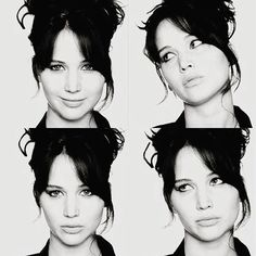 Tiffany Maxwell will forever be one of my favorite fictional characters #jenniferlawrence