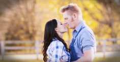 Rory Feek Shares The Bittersweet Story Of His Wife Joey - Inspirational Videos