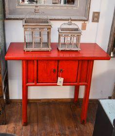Muebles orientales en pinterest mobiliario asi tico mobiliario chino y separadores de ambiente - Muebles orientales madrid ...