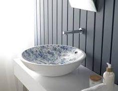 Resultado de imagen para lavatorios pequeños para toilette