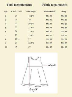 Best 11 CUERPO PARA VESTIDO DE HILO BLANCO Talla 1 año Material Hilo de bebé color blanco 100% algodon marca PETRA (art – SkillOfKing.Com