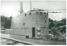 slynny orp orzeł - Szukaj w Google My Heritage, Weapon, Ww2, Poland, Mount Rushmore, Britain, Google, Ships, War