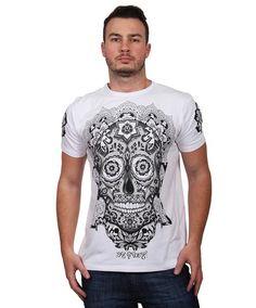 CALA PYOT - T-Shirt Men - ¡Ay Güey! USA
