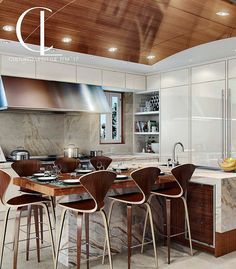 Interior Designers, Architects, Furniture, Lighting, Rugs, Antiques, Kitchen & Bath