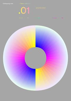 Colorpong.com - Fabric – Vector Collection on Behance By Karol Gadzala
