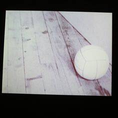 "Yvonne Rainer ""Five Easy Pieces"", ""Volleyball (Foot Film), 1967"""