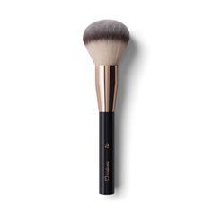 Natura cosméticos - Portal de maquillaje | Una - Pincel PRO polvo compacto