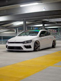 is the owner Scirocco Volkswagen, Audi Cars, Ford Mustang, Dan, Random, Vehicles, Cars, Ford Mustang Coupe, Mustang Ford