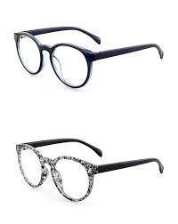 47 meilleures images du tableau Prochaines lunettes B-)   Glasses ... 5a491aa1d8be
