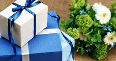 Gift Wrapping, Gifts, Gift Wrapping Paper, Presents, Wrapping Gifts, Favors, Wrap Gifts, Gift