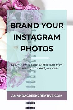 Tips For Taking Digital Photography Tips Instagram, Instagram Marketing Tips, Instagram Design, Facebook Marketing, Social Media Marketing, Online Marketing, Digital Marketing, Like Facebook, Instagram Influencer