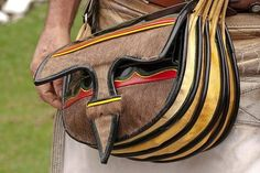 Jericó Antioquia colombia traditional bag for men in the region of medellin, antioquia Colombia South America, Culture, Beautiful, My Style, Men, Leather Bags, Paradise, Handbags, Country