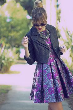 I am not sure if it's really my style, but I think it's cute and this web site is the bomb!!!! Check it out! THREADFLIP