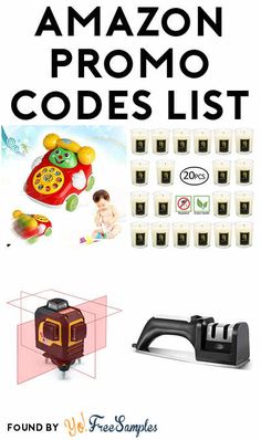 Amazon Promo Codes List: Waffle Maker, Bubble Machine, Insulated Lunch Bag, Cold Brew Coffee Maker, 20 Votive Candles & More – July 23rd 2018