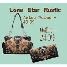 http://www.therusticshop.com/?store=LoneStarRustic