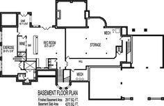 House Plans Under 1200 Sq Ft further Stable Floor Plans besides Studio Guest House Plans additionally Gym Cabin Shed Kits as well Pole Barn Blueprints. on prefab homes kits